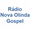 Rádio Nova Olinda Gospel