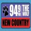 Radio KIOK 94.9 FM