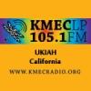 Radio KMEC 105.1 FM