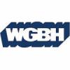 Radio WGBH 89.7 FM