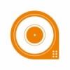 Radio Sonic 94.3 FM