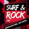 Radio Surf & Rock FM