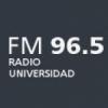 Radio Universidad Nacional de Cuyo 96.5 FM