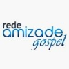 Rede Amizade Gospel