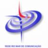 Rádio Rio Mar 1290 AM