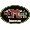 Radio KMLA 103.7 FM