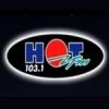 Radio Hot 103.1 FM
