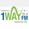 Radio 1 Way 91.9 FM