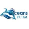 Radio 2 Oceans 97.1 FM