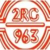 Radio 2RG 96.3 FM