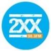 Radio 2XX 98.3 FM