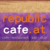 Radio Republic Cafe