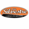 Radio Silvestre AM 1160