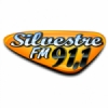 Radio Silvestre AM 1160