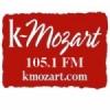 Radio KMZT 105.1 FM