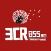 Radio 3CR 855 AM