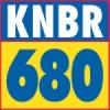 Radio KNBR 680 AM