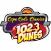 Radio WGTX Dunes 102.3 FM