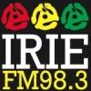 Radio Irie 98.3 FM