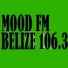 Radio Mood 106.3 FM