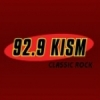 Radio KISM 92.9 FM