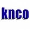 KNCO 830 AM