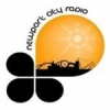 Newport City Radio