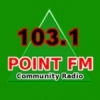 Rádio Point 103.1 FM