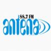 Radio Antena 88.7 FM