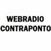Rádio Contraponto