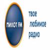 Radio Pilot 101.2 FM