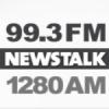 Radio KIT 1280 AM