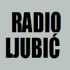 Radio Ljubic 88.9 FM