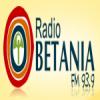 Radio Betania 93.9 FM