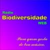 Rádio Biodiversidade Web