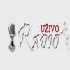Radio RTV Cazin 89.9 FM