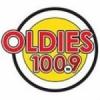 Radio CIYM Oldies 100.9 FM