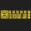 Radio Energy 102.2 FM