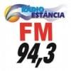 Rádio Estância 94.3 FM