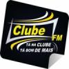 Clube Webrádio
