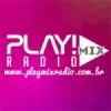 PlayMix Rádio