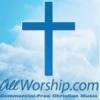 Radio All Worship