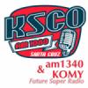 Radio KSCO 1080 AM