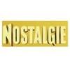 Radio Nostalgie 101.1 FM