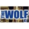 KKWF 100.7 FM