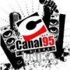Radio Canal 95 95.1 FM