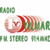 Radio Vilmar 91.4 FM