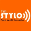 Radio FM Stylo 88.9 FM