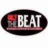 Radio KPAT 95.7 FM