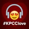 Radio KPCC 89.3 FM